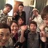 チャランガぽよぽよ@大塚「GRECO」の画像