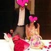 今年5月から婚活スタートした30代男子、プロポーズ成功しました!!