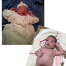 7年弱続いた授乳生活の終わりの記事より