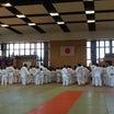 第21回栃木県柔道少年団 学年別選手権大会