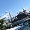 宮城のW様号ダークメタルグレーで納車