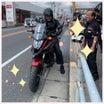 NC750X納車&お休みのお知らせ(*・ω・)ノ