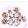 《受付中のデコ巻き寿司レッスン》の画像