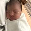 【韓国で出産】いのちの誕生。産まれましたの画像