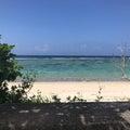 沖縄の大地から届く★生きにくい場面緘黙症だった私がヒーリング整体始めました!!
