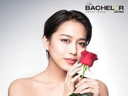 ぶどう バチェラー3 「バチェラー3」共演女性ら、濱崎麻莉亜さん追悼 岩間恵さん「彼女の笑顔を何度も思い返す」―