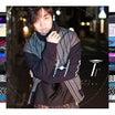 三浦大知vocal review vol.142「Neon Dive」