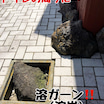 妙義神社でヤマトタケルの尊様とお話してきた〜♪