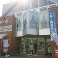 士幌旅館のにしくん