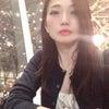 イケメンそれは過去の栄光にしかすがれないダメ男 第3話 CASE#淳くんの画像