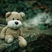 うつ病の人の認知が歪んでしまう思考回路とは?!
