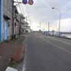 神奈川県三浦市 海外訪問記(後編)