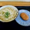 麺喰 三木店(讃岐うどん処 麺喰)
