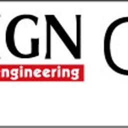 画像 SCW-C150 サウンドコントロールウエイト【M&M DESIGN】 の記事より 9つ目