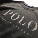 【メンズ】POLO Ralph Lauren と 決起集会の記事より