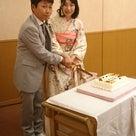 2019年9月15日のしあわせ結婚式の記事より