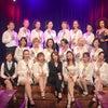 9/15-17 公演 Mayolesque vol,8の画像