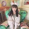 ドラフト3期研究生坂本夏海(´-`).。oO(夢の国)の画像