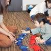 ほんの少しの意識の違いが、育児をもっと楽しくしてくれ、遊びの中で心を育てる!の画像