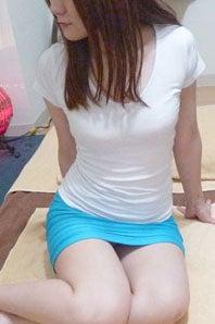 natuki_5