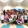 9/21 FRPヨガ体験会✨の画像