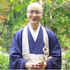 雲水さんの食事と発酵 円覚寺さん②の画像
