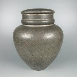 画像 京都市内の、お客様、骨董品、古道具の出張買取りは、お任せください。 の記事より