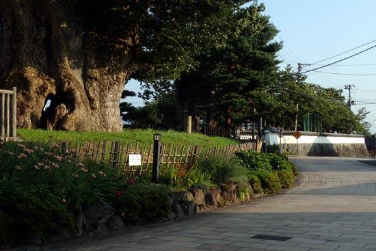 東根城【3】