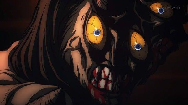 アニメ 鬼滅の刃 第二十六話 新たなる任務 感想 鬼滅語り
