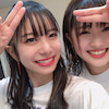 『ピカピカ新潟!』井上玲音の画像