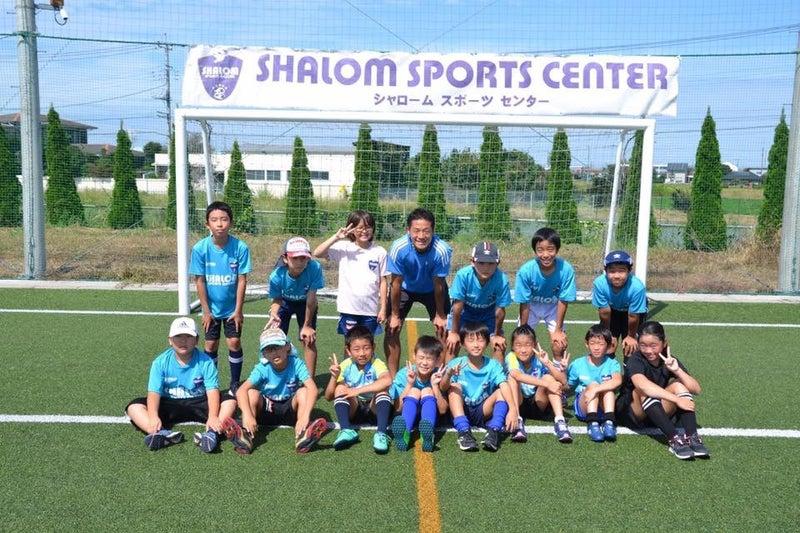 お客様満足度100%!現役の陸上選手が教える千葉県浦安市のかけっこ教室!