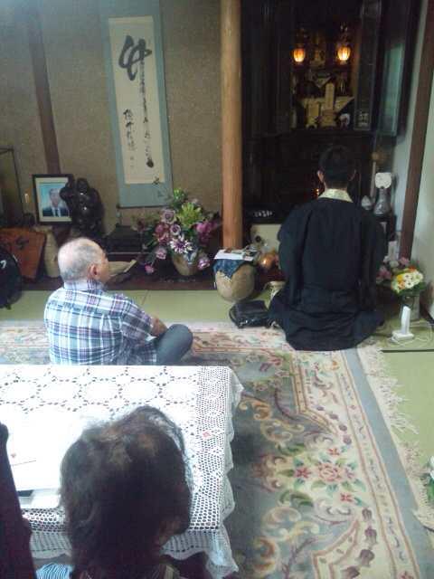 横井 庄 一 記念 館