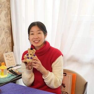 さらなる開運・1月4日(土)江ノ島 魔法バザール 吉田秀富先生の画像