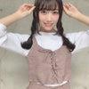 ドラフト3期研究生坂本夏海(´-`).。oO(お邪魔します)の画像