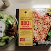 ドンキでカルフォルニアピザ・キッチン冷凍ピザを買う!の画像