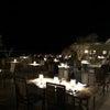 砂漠のホテルなのに素晴らしい!の画像