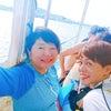 石垣島2日目の画像