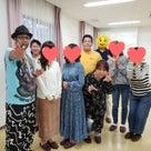 第三期神我(ハイヤーセルフ)基礎 in名古屋の記事より