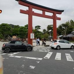 画像 鎌倉まで の記事より 5つ目