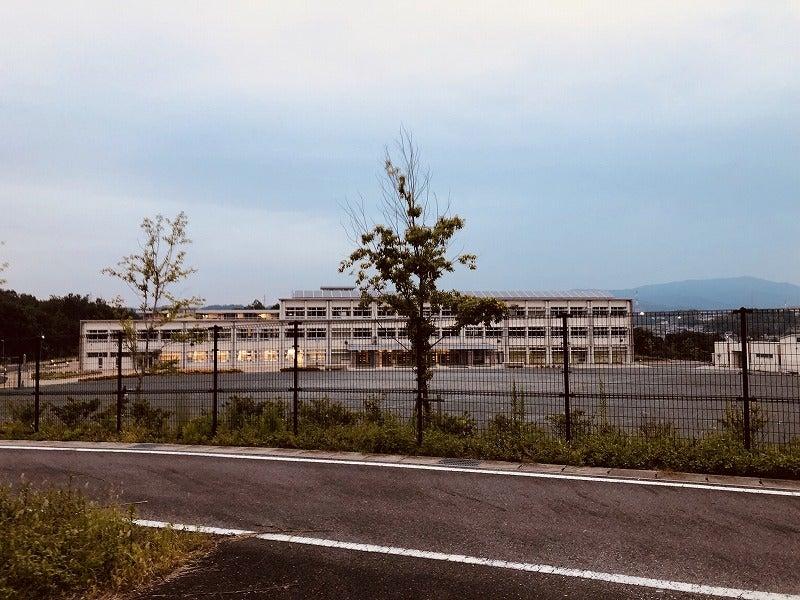 身近な遺構記録12 豊田市旧伊保原飛行場通信壕