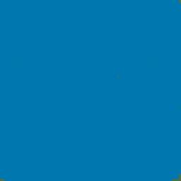 画像 「毎月1万円のお小遣いをゲット」プロ事務・入門講座のご案内【全国・どこでも!今すぐ受講できる!】 の記事より 7つ目