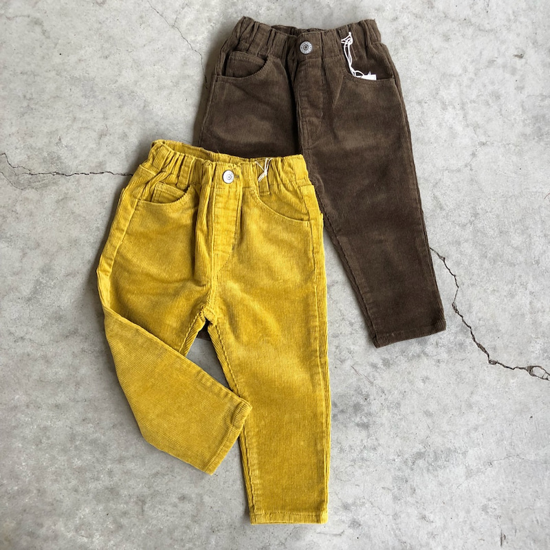 pants ~キッズ~