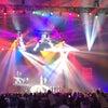 東京ビューティーコングレス木下ユミ杯に18年間参加しての画像