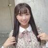 ドラフト3期研究生坂本夏海(´-`).。oO(思いつかない)の画像