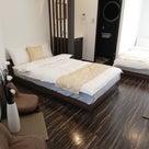 外国人目線のセンスが光る、墨田区の戸建・旅館業「安らぎの宿」オープンしました☆の記事より