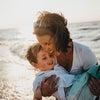 起業ママのためのタイムマネジメント36の画像