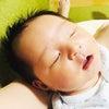 産後に利用したサービス♡の画像
