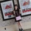 ⭐ さやさ \(^-^)/ 桜坂の画像