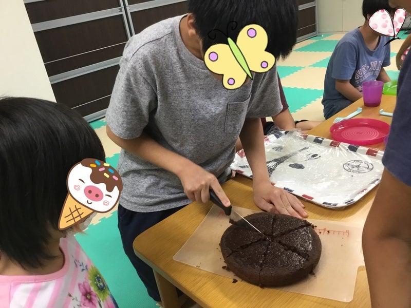 o1080081014598759498 - ♪8月23日(金)♪toiro戸塚