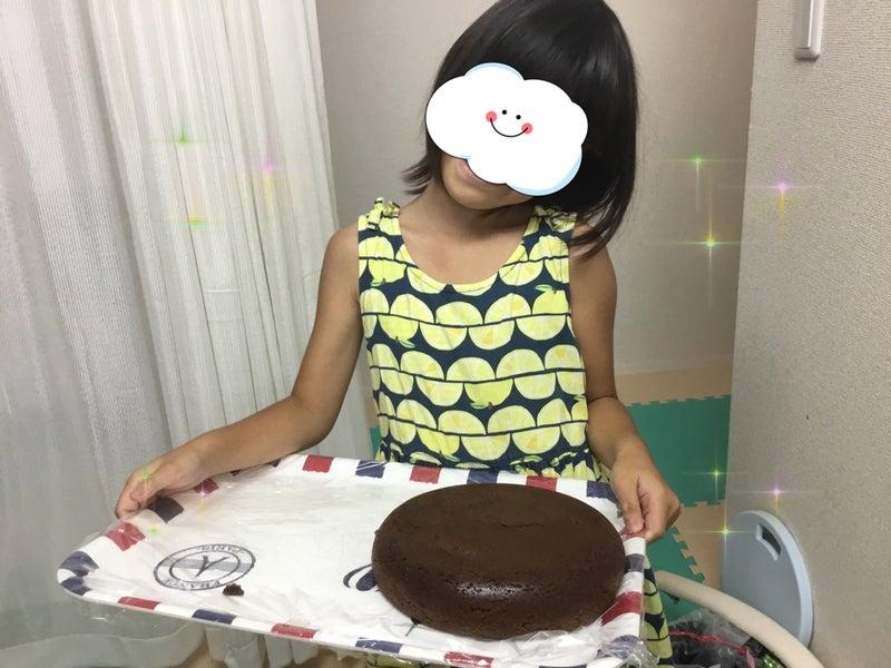 o1080081014598759488 - ♪8月23日(金)♪toiro戸塚